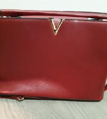 Bordo torba (cijena sa pt)
