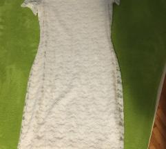 Rastezljiva haljina vel.s
