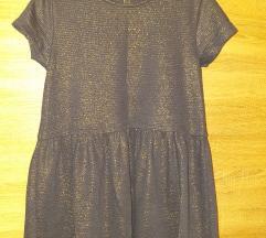 Rezz Reserved haljina za djevojčice