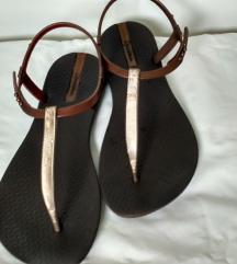 Ipanema sandale novo