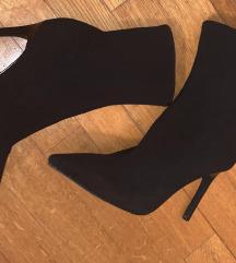 H&M čizme čarape