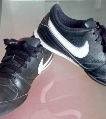 Nike tenisice dječje/ženske