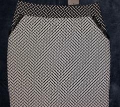 Orsay pencil suknja 36
