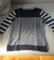 Hilfiger pulover