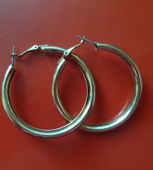 Zlatni ringovi