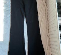 Trapez hlače