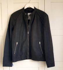Jack & Jones kožna jakna