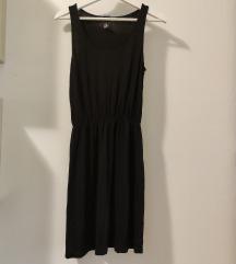 H&M haljina vl.XS
