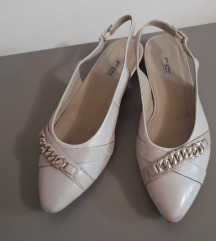 Paul green slingback cipele