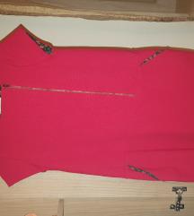 Zara girls haljina/tunika XS 1+1 gratis