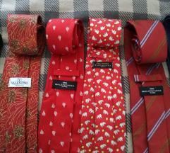 kravate