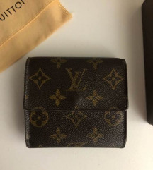 Louis Vuitton original novcanik