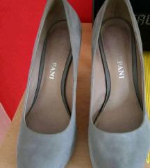 Udobne cipele