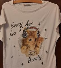 Prodajem novu majicu
