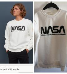 Novo! Hm Boys sweater XS, 164/170cm