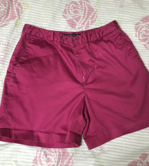 Ralph Lauren polo kratke hlače M