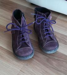 Dječje cipele br.25