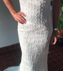Nova vjenčanica