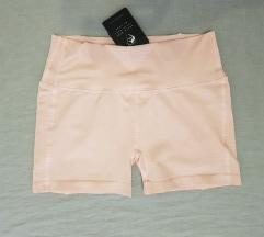 Alphalete kratke sportske hlače