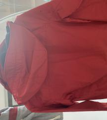 Abercrombie jakna
