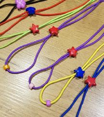 Dječije vezice za naočale NOVE