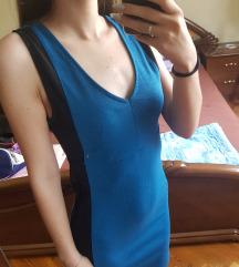 P&B haljina