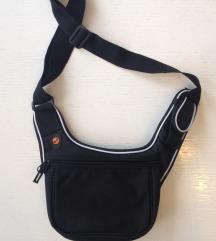 Sportska torbica