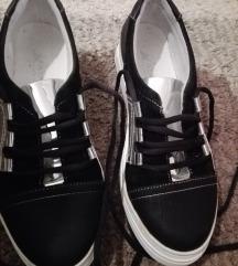 Cipele..patike