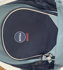 Nivea baby ruksak
