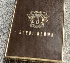 🆕Bobbi Brown Limites Edition paleta🆓Pt