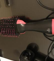 Električna Četka za Kosu Model 5250