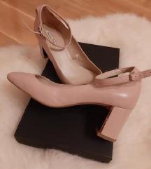 Cipele massimo dutti 37