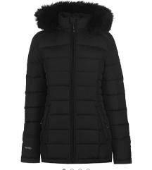Karrimor nova zimska pernata jakna