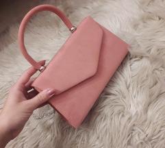 AKCIJA nova torbica