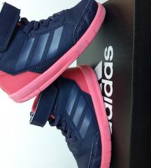 Dječje tenisice Adidas