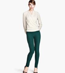H&M hlače S