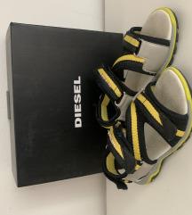 DIESEL original sandale