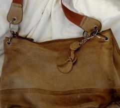 Guliver sniž.antilop torba