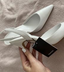 Mango cipele 39