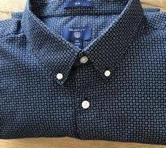 Muška Gant košulja NOVO