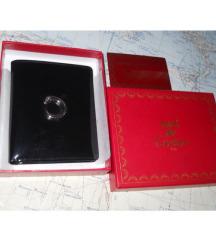 Cartier novčanik