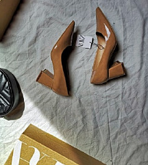 sandale Zara