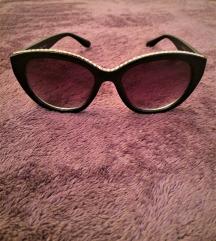 ❗️ RASPRODAJA ❗️ Različite crne sunčane naočale