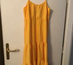 Primark haljina NOVO s etiketom