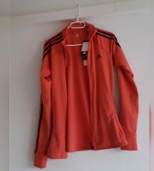 Nova Adidas Climalite, original
