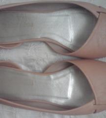 Borovo my balerinas