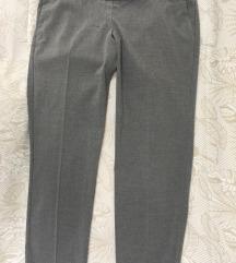 Trudničke hlače H&M, 38