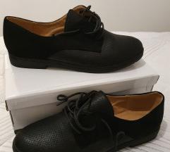 Cipele roberto 40
