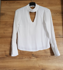 Bijela košulja