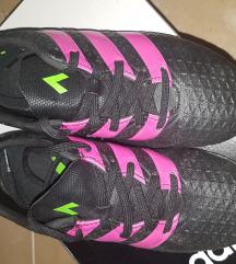 Adidas kopacke
